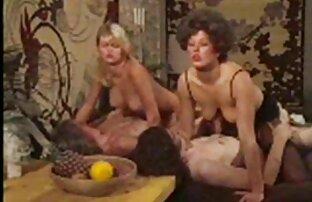 grandmasterb - nudistas cogiendo MB