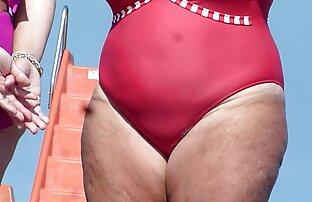 SIGUIENTE playa nudista cojiendo ADOLESCENTE MMF DP TRIO CREAMPIE