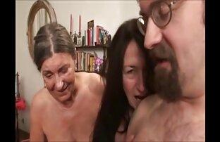 Lamiendo pies maricón recibe tratamiento videos porno playa gratis femdom de la señora tangente