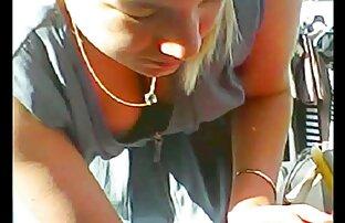 Mi tanga de mezclilla mujeres follando playa apenas cubre mi coño JOI