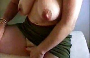 Juri Wakatsuki usa vibrador en videos porno de playas su culo