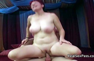 PBB porno de playa Cam Girl Karina