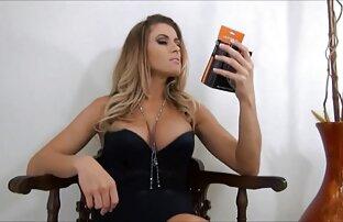 Adolescente Camilla M. Shake porno español en playa Perfect (Baile)