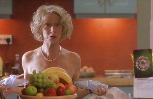 Christina Lindberg - nudistas cojiendo Sirvienta en Suecia