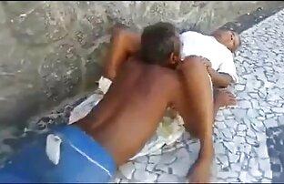 Erika kurisu con culo caliente en clavado en twat videos tetonas en la playa