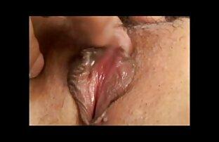 escondida videos follando en playa nudista espía ducha afeitado