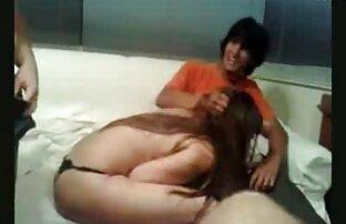 Madrastra le videos de playas nudistas follando muestra a Xander cómo divertirse