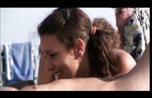 niña mujeres follando playa embarazada