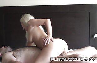 Silver Stallion y Tammy nudistas cogiendo Cam para fans