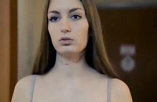 Alice Smack de Rusia videos tetonas en la playa